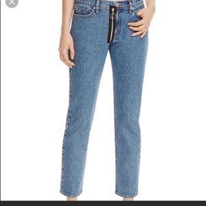 NWOT Hudson jeans